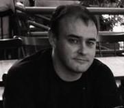 Sébastien Roland Marie Joseph Rondineau